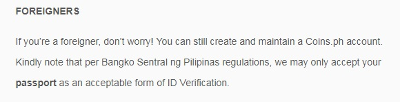 passport_needed_for_verification