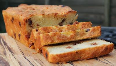 Phil Vickery Gluten Free Cake Recipes