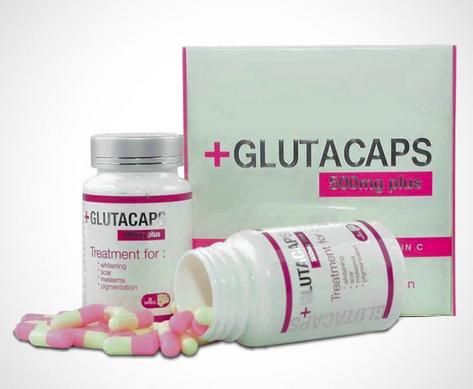 glutacaps