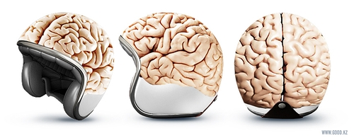 02-Brain-Motorcycle-Helmets-Good