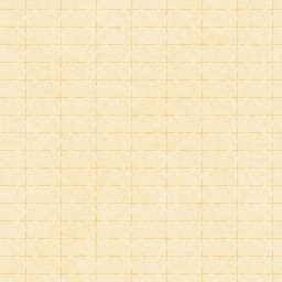textured grid paper, tile-able background for websites