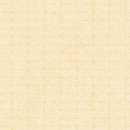 Orange Color Wallpaper Hd Textured Grid Paper Free Website Backgrounds