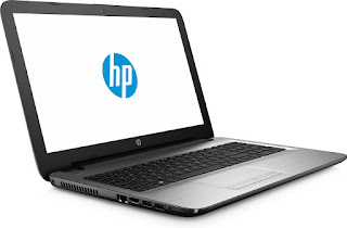 HP ProBook 450 G4 Y8B54EA Driver Download
