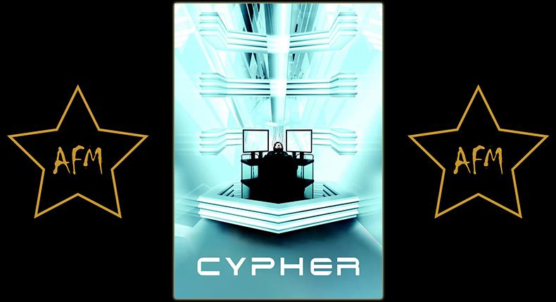 brainstorm-cypher