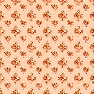 rose digital paper download scrapbook image