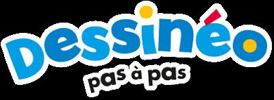 logo du jeu dessineo