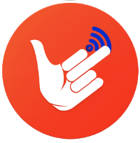 Firechat flipping Bluetooth