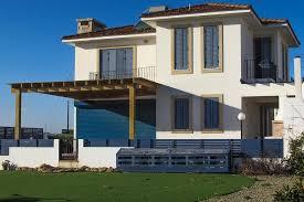 Boa ideia alugar casa para as férias