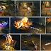 لعبة القتال والمغامرات Eternium مهكرة للأندرويد (Mod Money/Rubies)