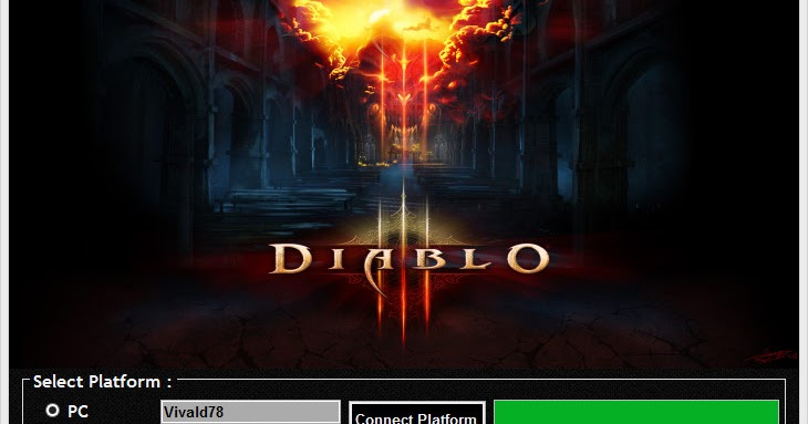 Diablo 13 For Free Online With No Download!