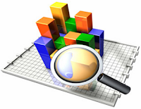 Perbedaan Pengertian Metode dan Metodologi Dalam Penelitian