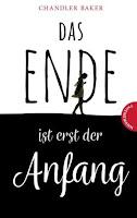 https://www.thienemann-esslinger.de/thienemann/buecher/buchdetailseite/das-ende-ist-erst-der-anfang-isbn-978-3-522-20248-0/