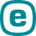 ESET Internet Security 12.0.31.0