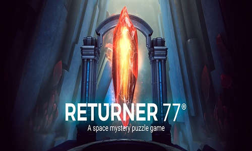 Returner 77 Game Free Download