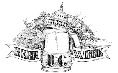 DC Beer Week 2011