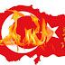 Αστρολογικη Επιβεβαιωση 30: Παραίτηση-σοκ βουλευτη του Ερντογαν...