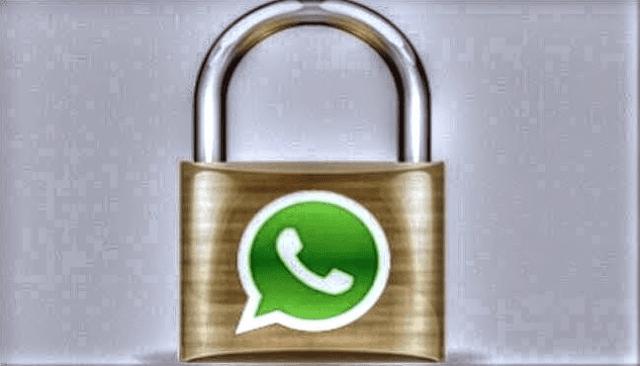 رسميا واتس اب تعلن عن تشفير الرسائل والمكالمات الصوتية لجميع المستخدمين