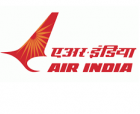 Air India official notice for recruitment