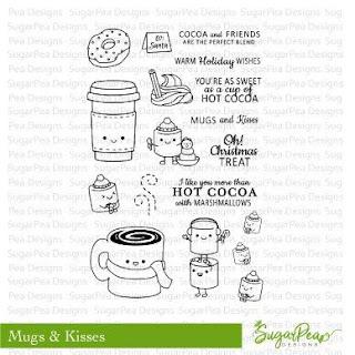http://www.sugarpeadesigns.com/product/mugs-kisses