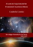'El conte de l'espurneta del Sol (Segona Part) (Liudmila Liutsko)'