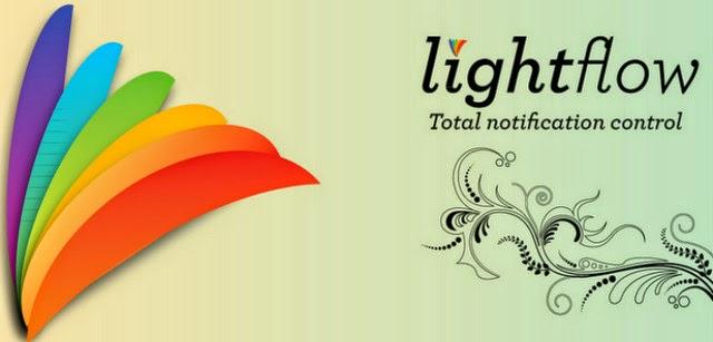 Light Flow - LED&Notifications 3.50.1 APK