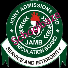 See The School  JAMB Posted You For Post UTME Here