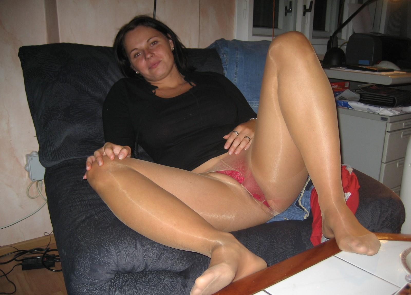 porno-domashnee-kolgotki