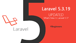 laravel 5 release date