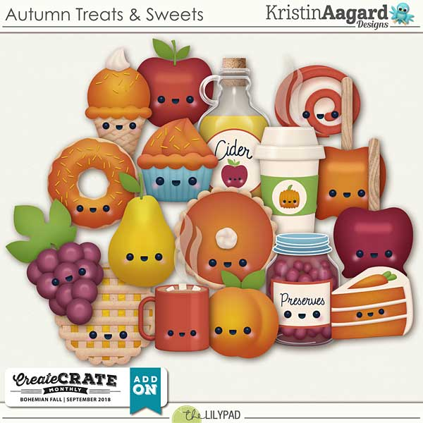 https://the-lilypad.com/store/digital-scrapbooking-pack-autumn-treats-sweets-elements.html