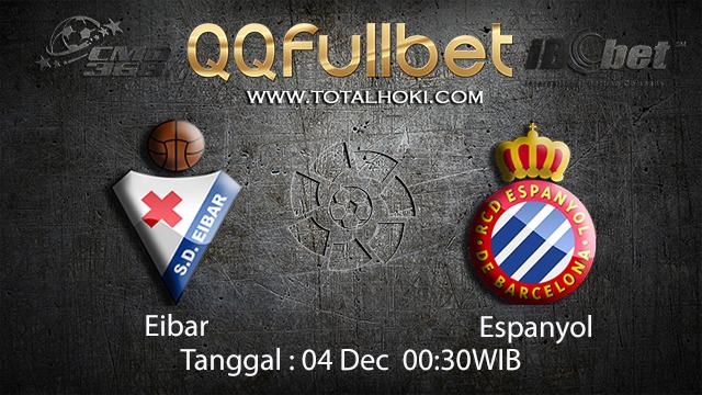 PREDIKSI BOLA ~ PREDIKSI TARUHAN BOLA ESPANYOL VS GETAFE 28 NOVEMBER 2017 (Spanish La Liga)