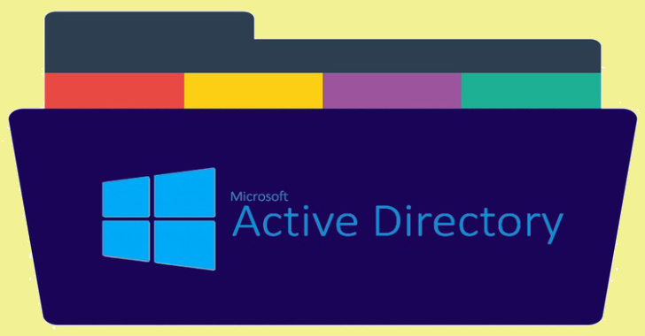 Adidnsdump : Active Directory Integrated DNS Dump Tool