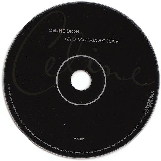 cd.tif