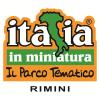 Italia in Miniatura Biglietti Scontati
