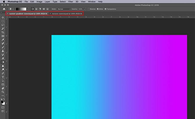 buat-dasar-tekstur-photoshop-cc-09-terapkan-tekstur-baru-gambar