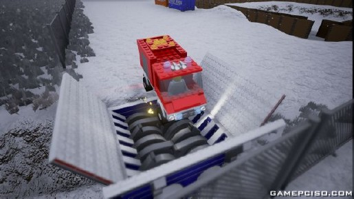 Brick rigs game download
