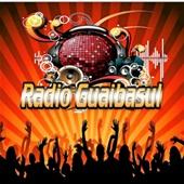 Rádio Guaibasul - Web rádio - São Leopoldo / RS