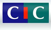 https://www.cic.fr/fr/banques/particuliers/Details.aspx?banque=30047&guichet=14043&bureau=00&type=branch