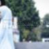 'Saya Stress, Ego Suami Setinggi KLCC'