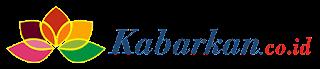Kabarkan Logo