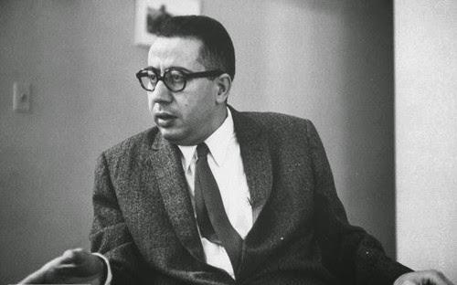 الدبلوماسية الجزائرية خلال الثورة التحريرية