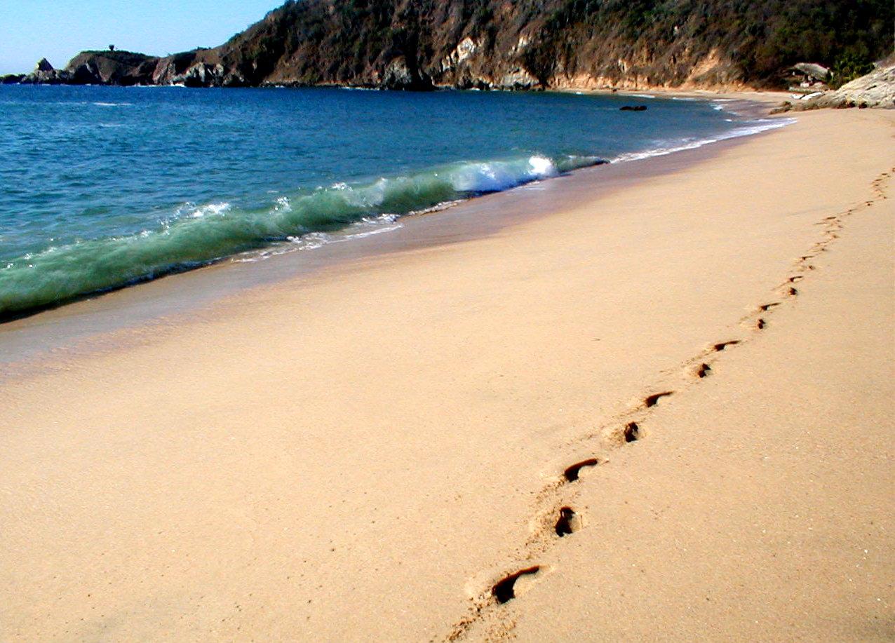 10 Playas V 237 Rgenes En M 233 Xico Para Disfrutar En Verano Viajabonito Viajes Turismo Tips Y Estilo