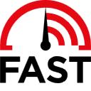 افضل 3 مواقع لأختبار سرعة الانترنت لديك Best sites to test your internet speed