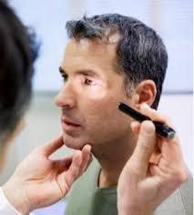 Obat Rabun Jauh, Cara Mengatasi Miopi Dengan Efektif Dan Aman Tanpa Kacamata