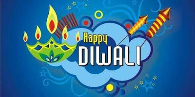 2018 Diwali Pics