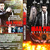 Max Payne: Retribution DVD Cover