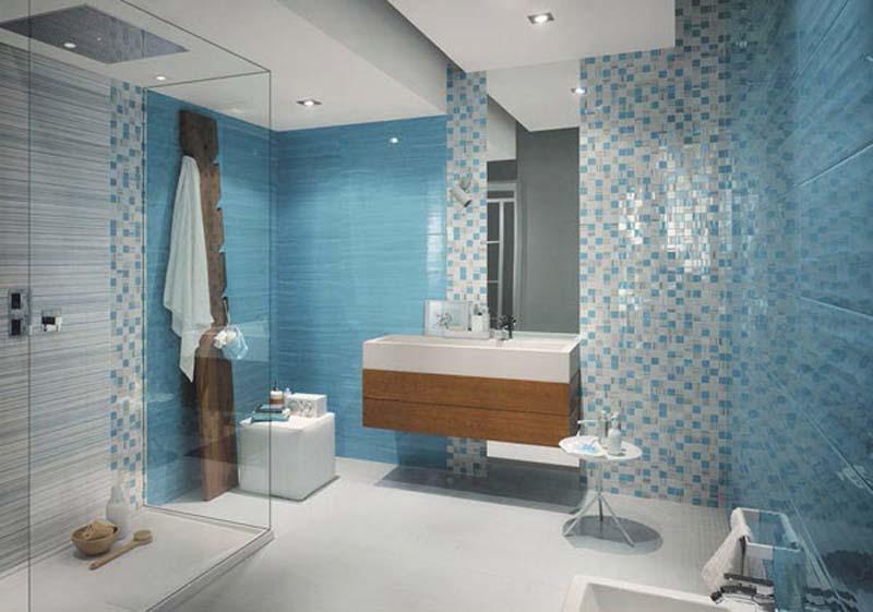 Model  Motif Keramik Lantai Kamar Mandi Dapur Dinding
