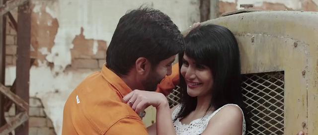 Jagga Jagravan Joga (2020) Full Movie Punjabi 720p HDRip ESubs Download