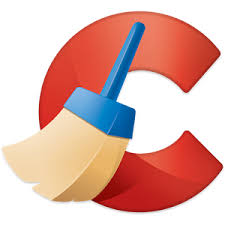 CCleaner 5.22 Full Patch Exe