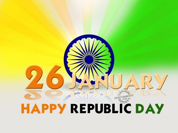 Happydiwalipictures : republic day images for facebook cover republic day images free download republic day special images indian independence day photo republic day images 2017 26 january republic day images republic day images pictures republic day images hd images of republic day parade