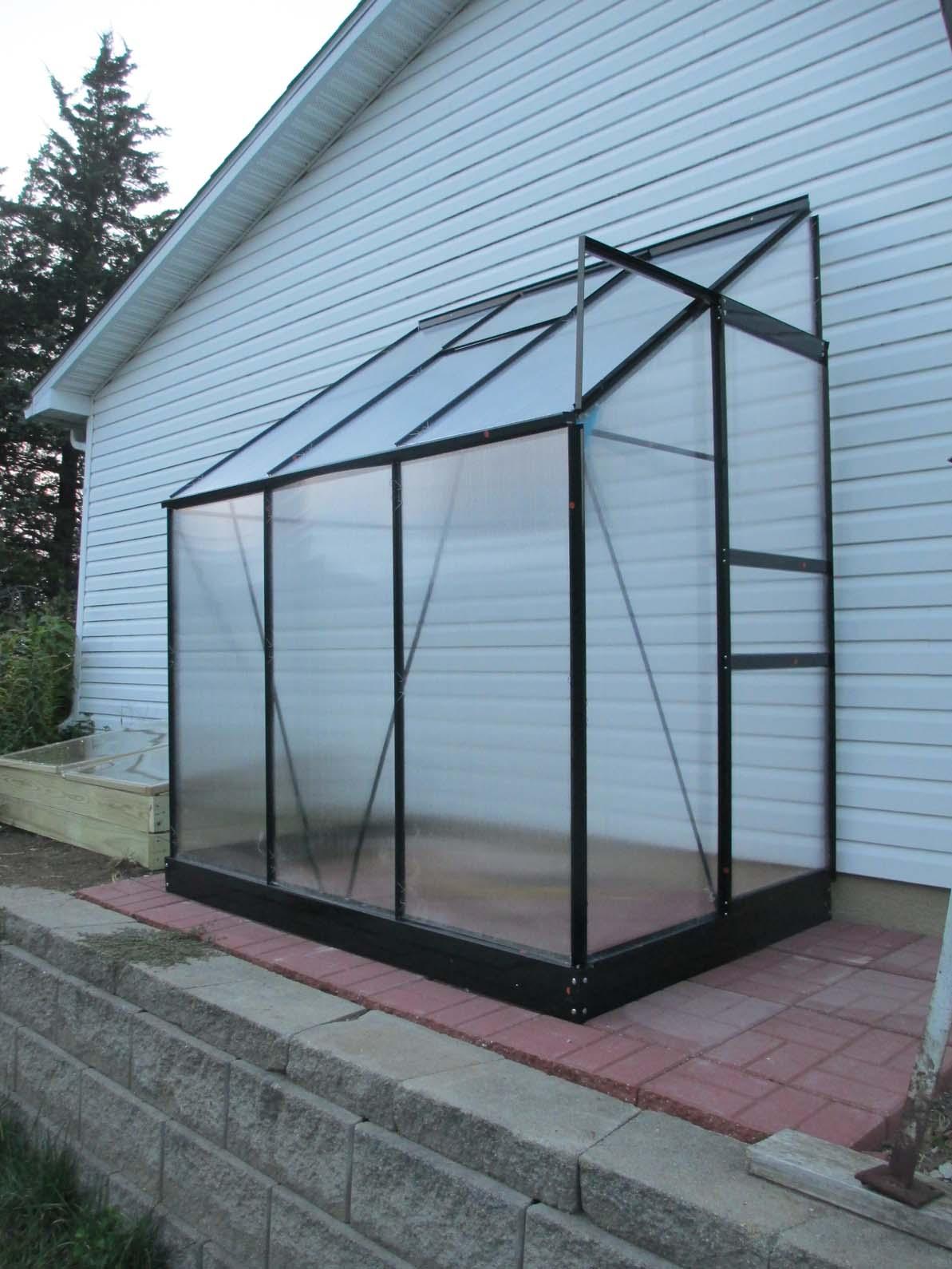 Sunroom addition joy studio design gallery best design for Greenhouse sunroom addition
